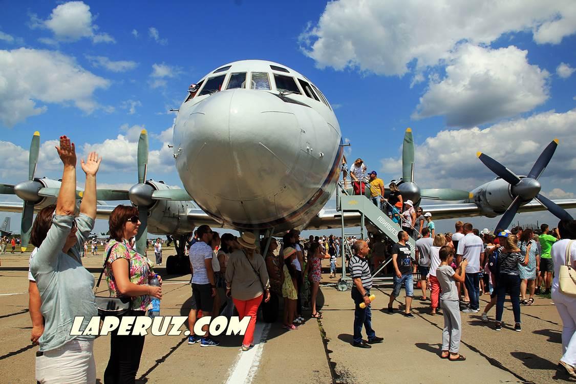 balashov_aerodrom_33