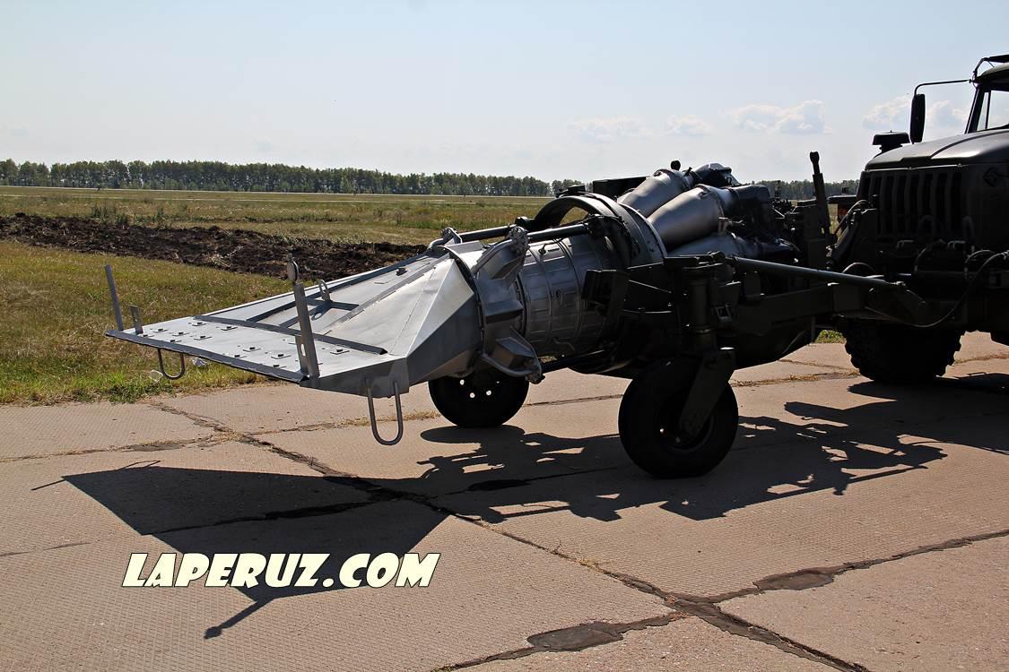 balashov_aerodrom_6