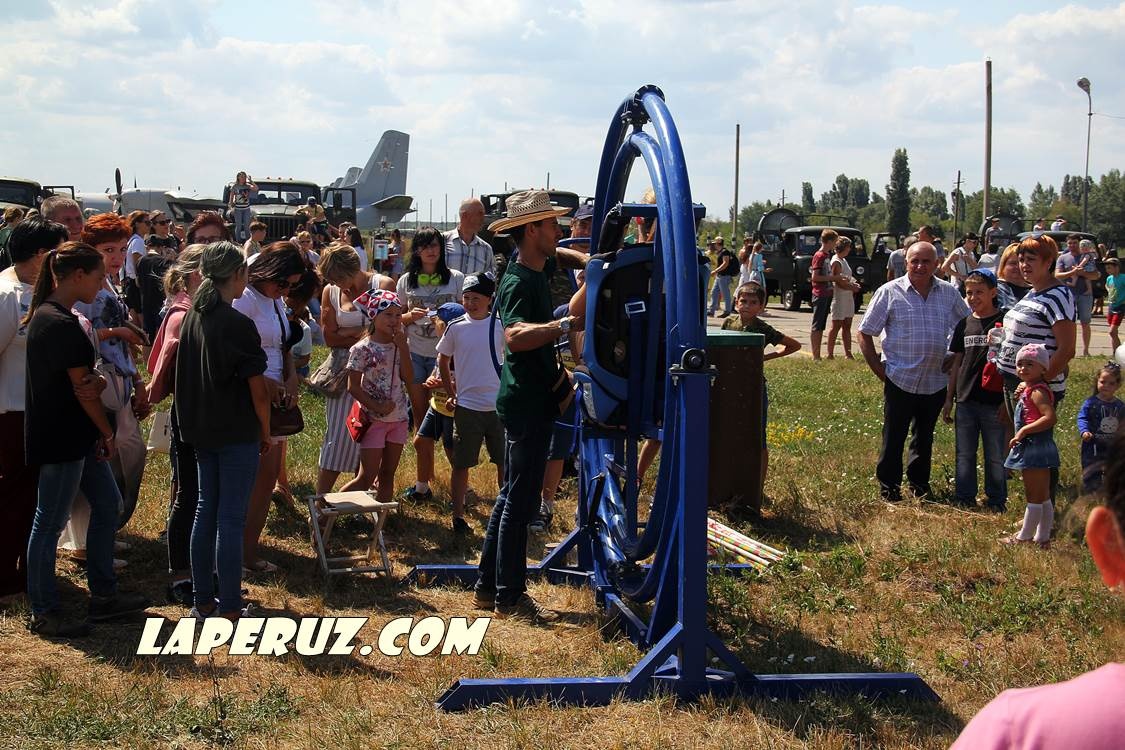 balashov_aerodrom_centrifuga