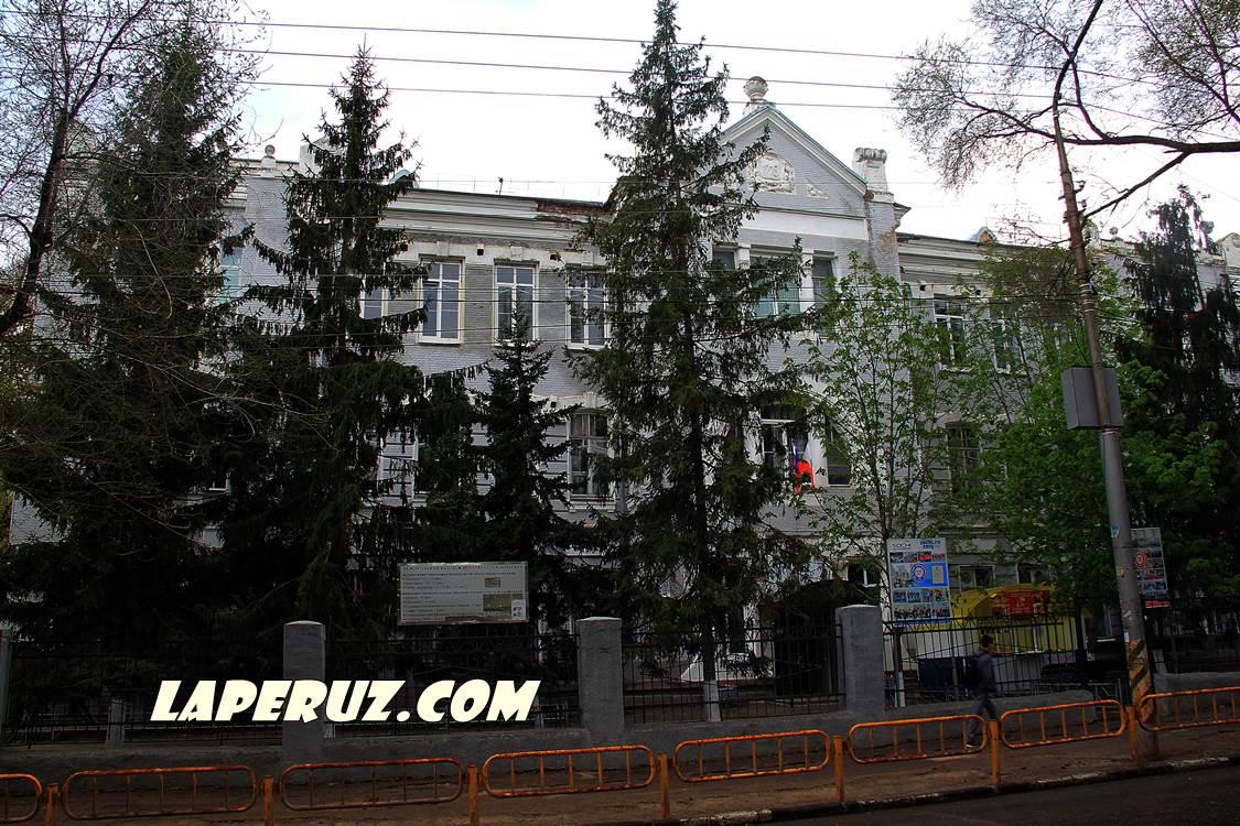 gorodskoe_uchilische_saratov