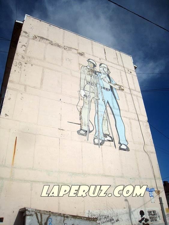 oha_graffiti_2