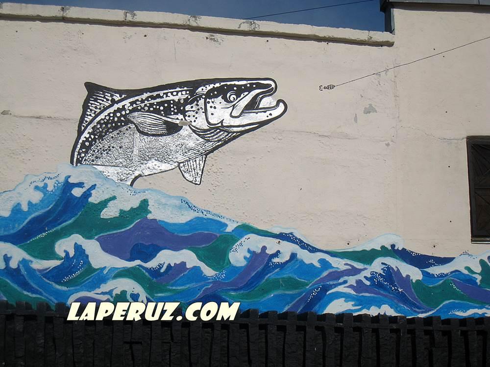 oha_graffiti_3