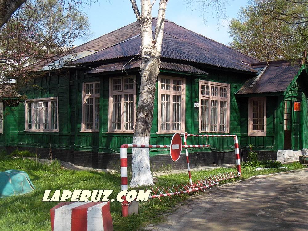 rezidenciya_gubernatora_1