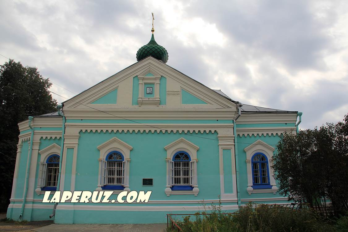 shuya_cerkov_alexandra_nevskogo_1