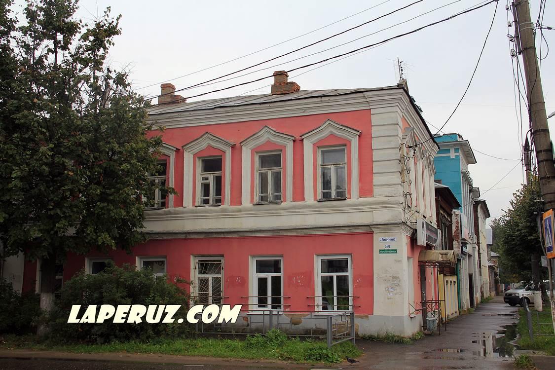 shuya_domik_1