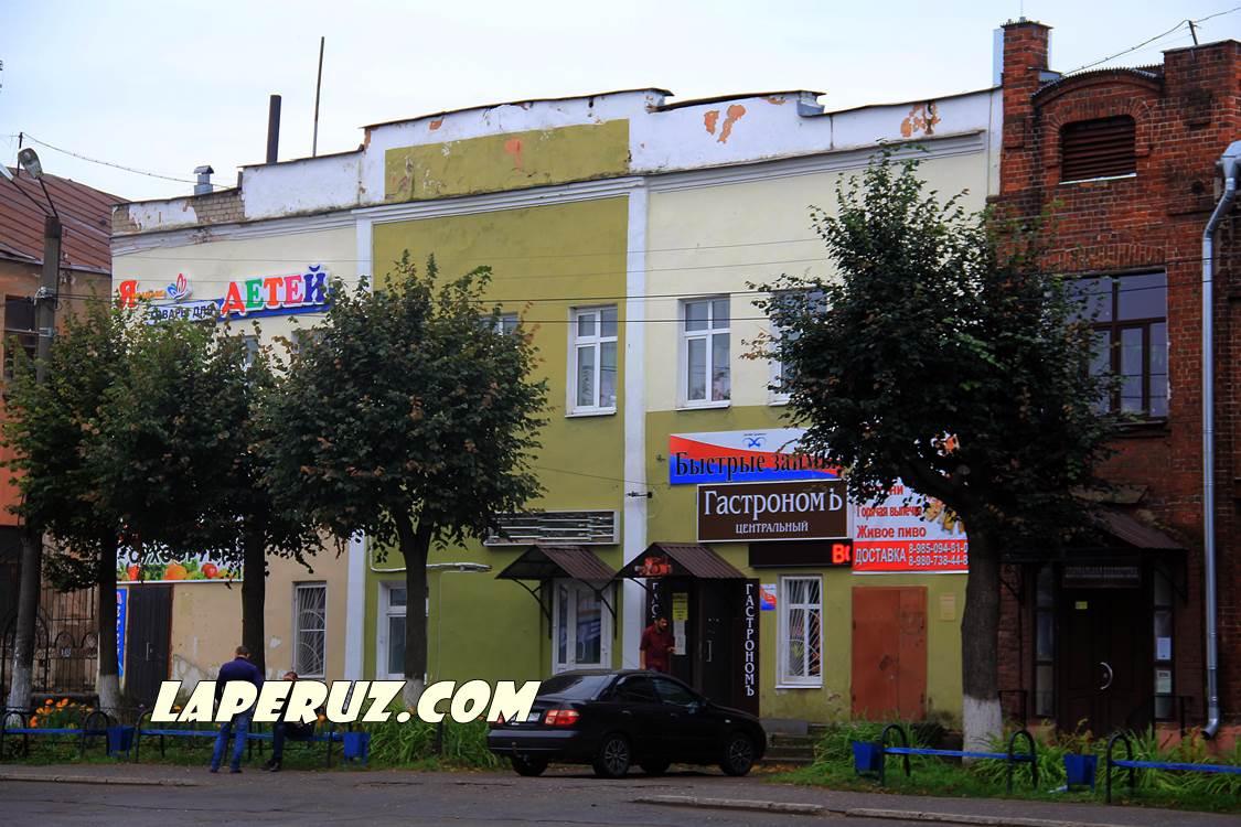shuya_komsomolskaya_ploschad_2
