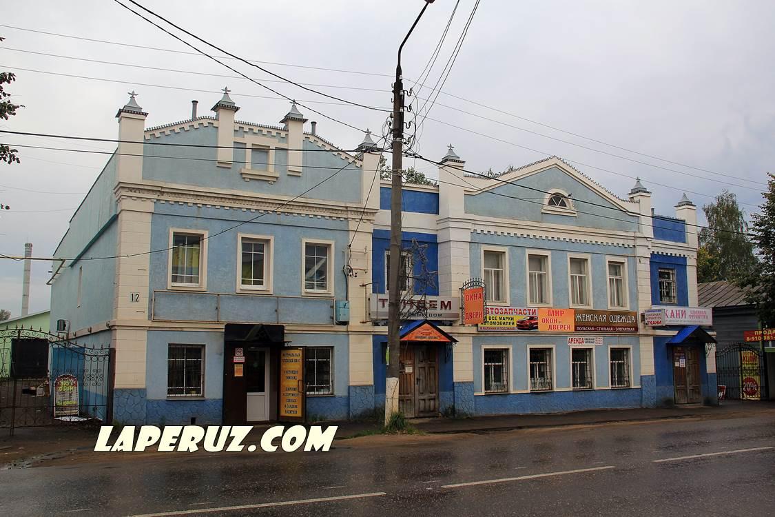 shuya_komsomolskaya_ploschad_3