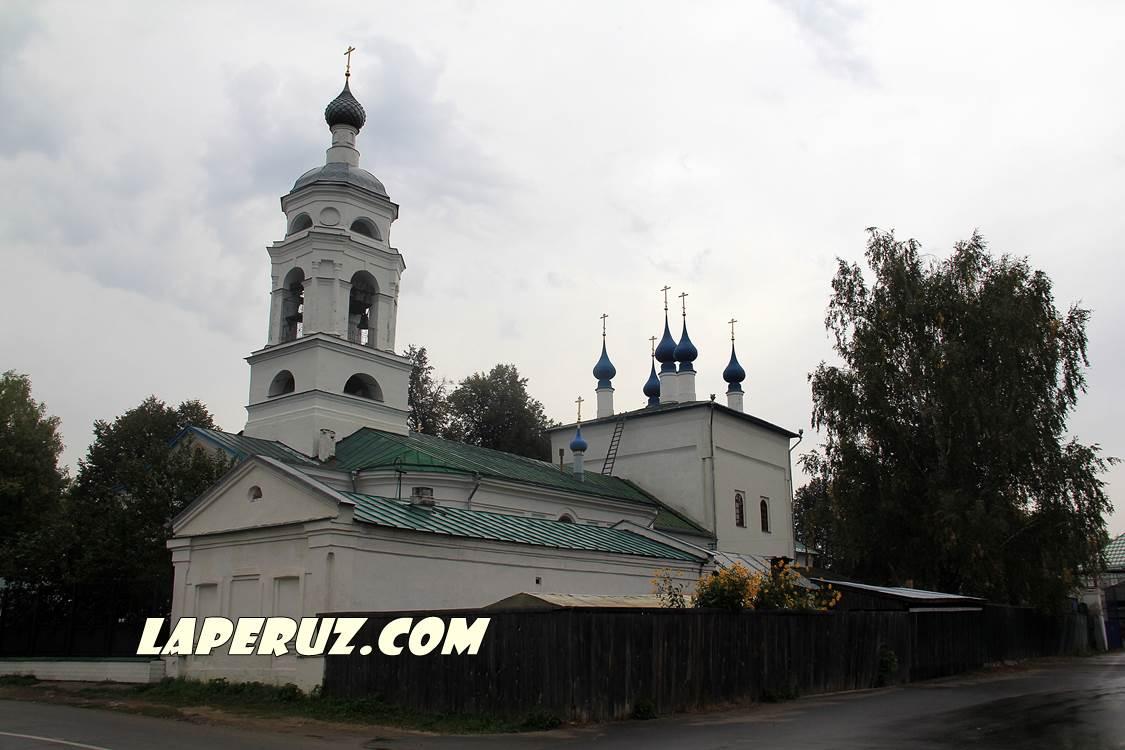 shuya_pokrovskaya_cerkov