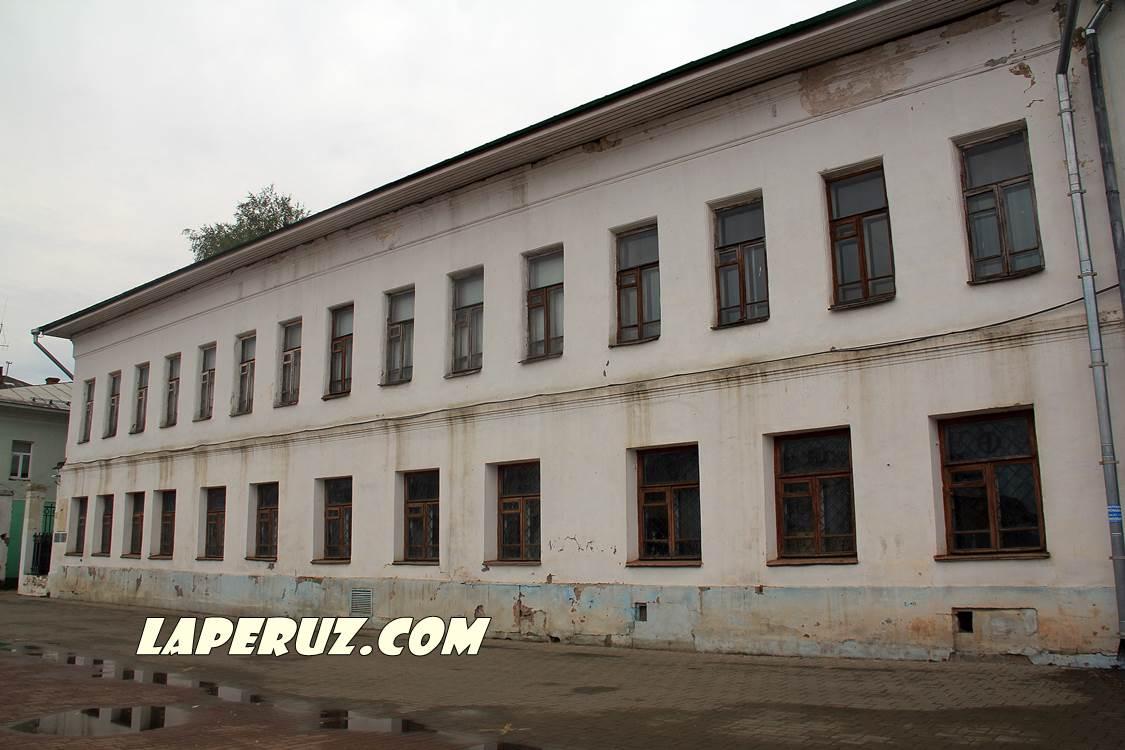shuya_ulica_belova_2
