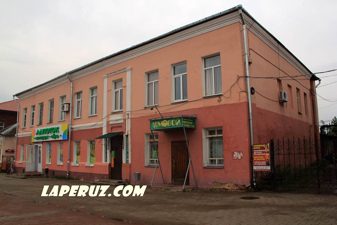 shuya_ulica_belova_6