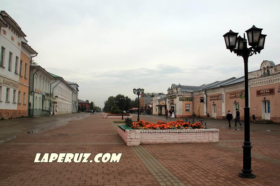 shuya_ulica_belova_8