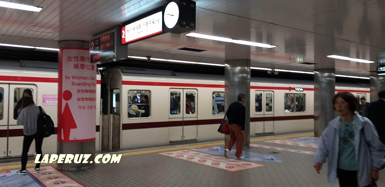 yaponskoe_metro_razmetka_2