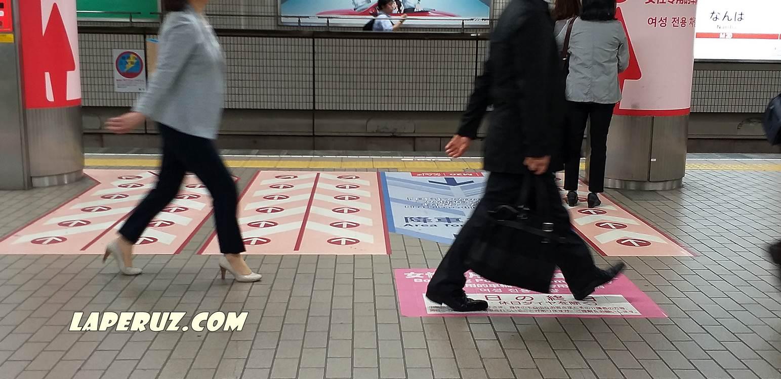 yaponskoe_metro_razmetka_3