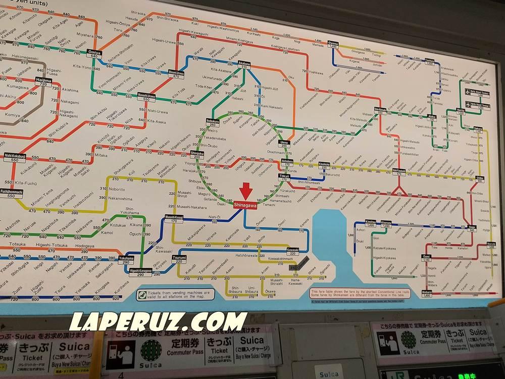 yaponskoe_metro_skhema_1