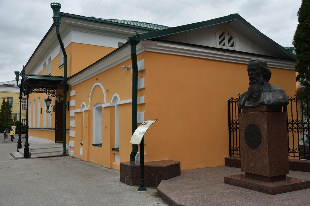 muzejnyj-centr-solzhenicyna-v-ryazani