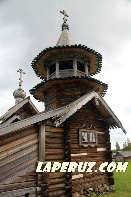 kizhi_chasovnya_mihaila_5