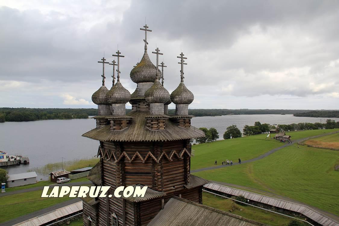 kizhi_pokrovskii_hram_1