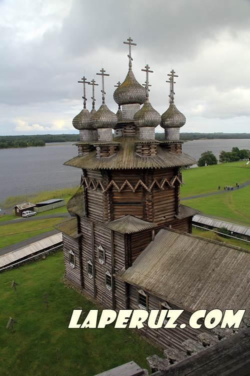kizhi_pokrovskii_hram_3