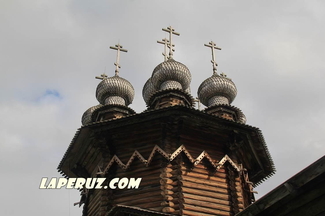 kizhi_pokrovskii_hram_6