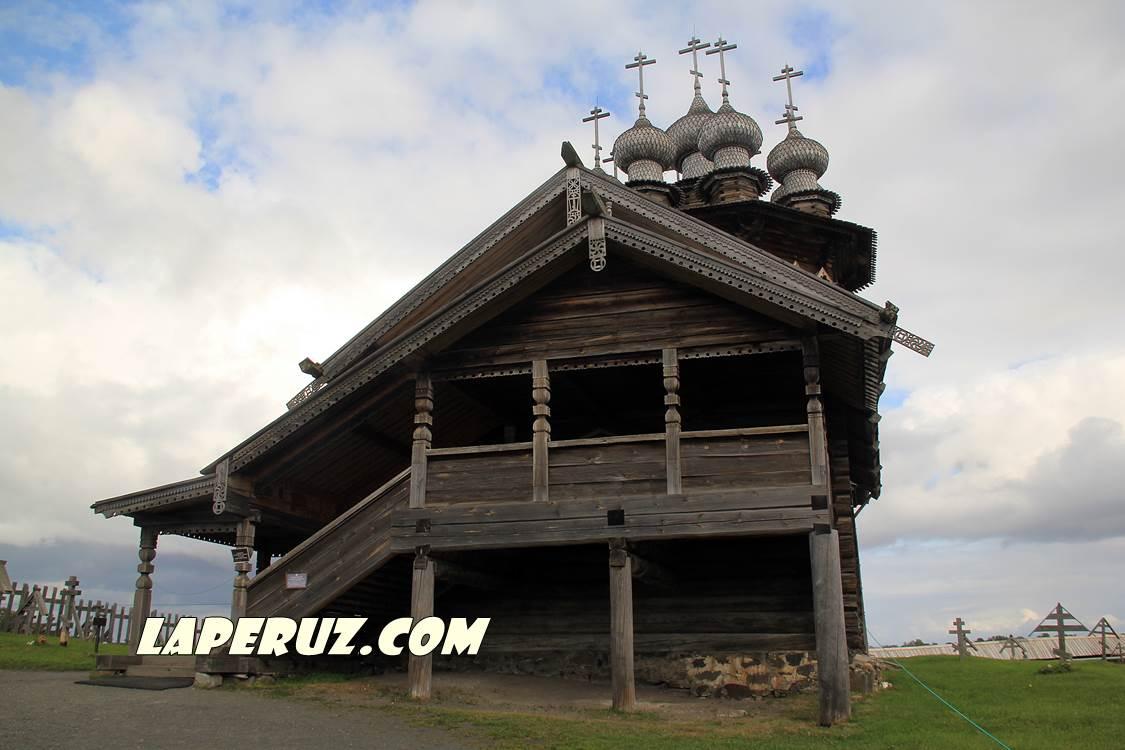 kizhi_pokrovskii_hram_7