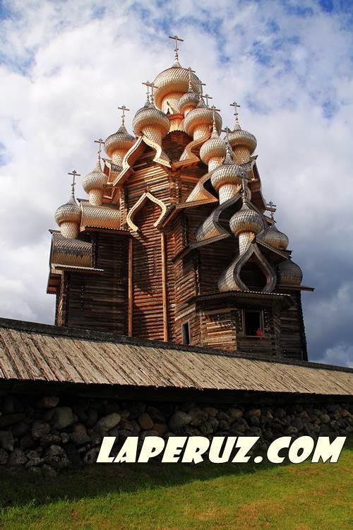 kizhi_preobrajenskaya_cerkov_2