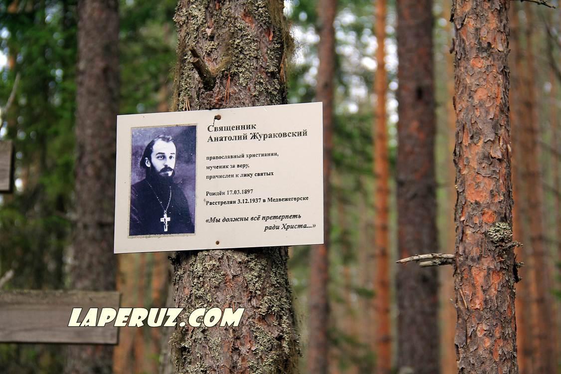 sandarmoh_jurakovskii