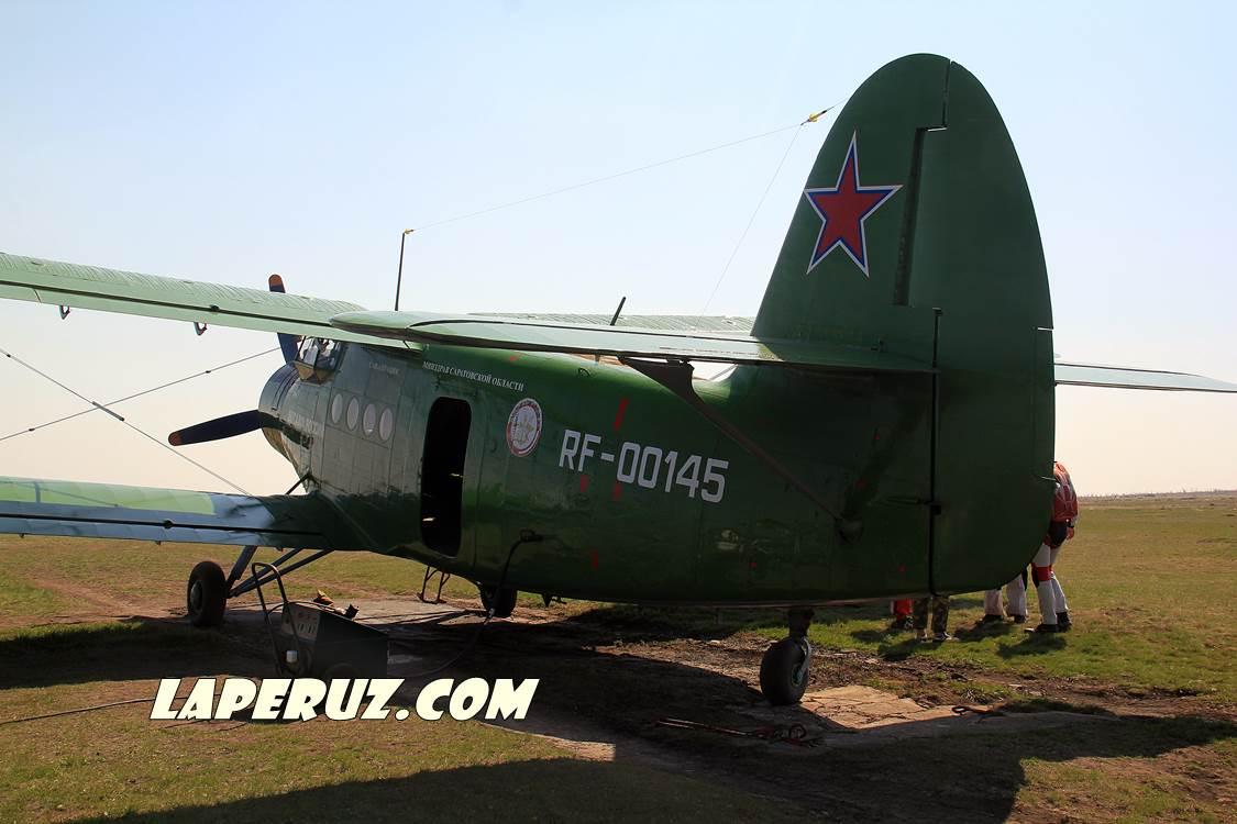 saratov_aeroklub_an2_15