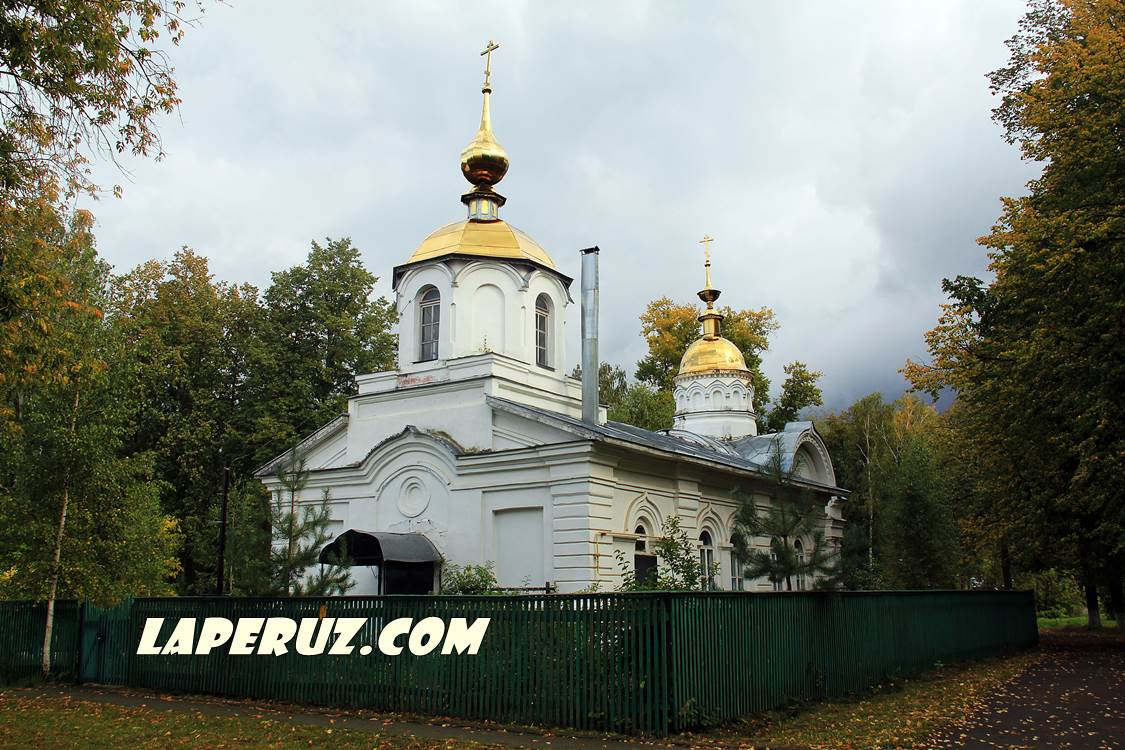 kineshma_cerkov_alexandra_nevskogo_1