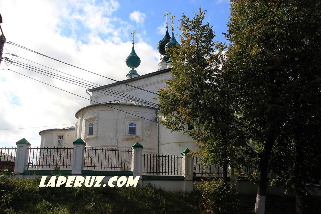 kineshma_preobrajenskiy_hram_2