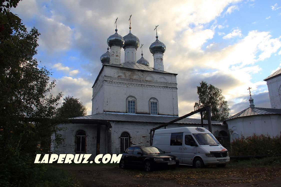 kineshma_sretenskii_hram_1