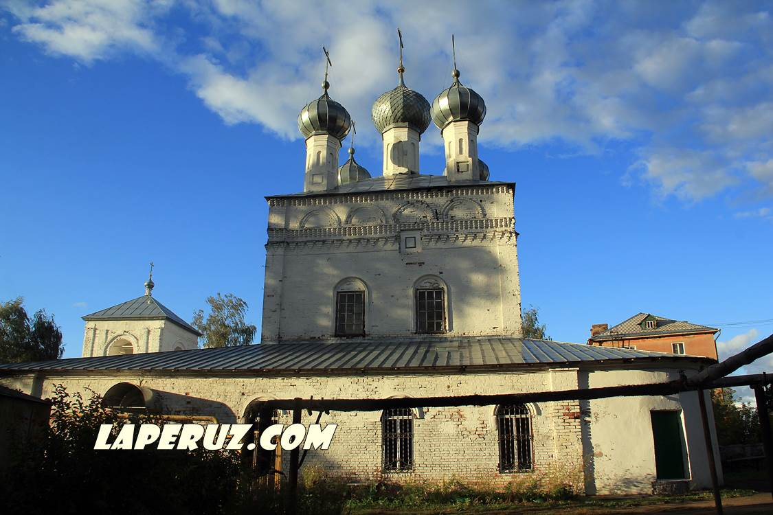 kineshma_sretenskii_hram_6