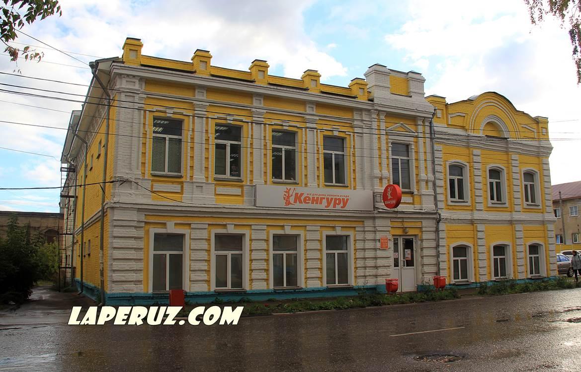 kineshma_ulica_komsomolskaya_7