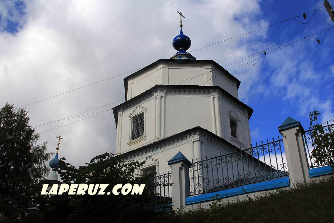 kineshma_uspenskiy_hram_1
