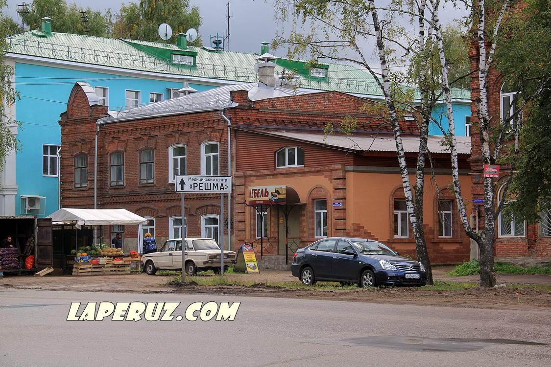 kineshma_zarechnaya_1