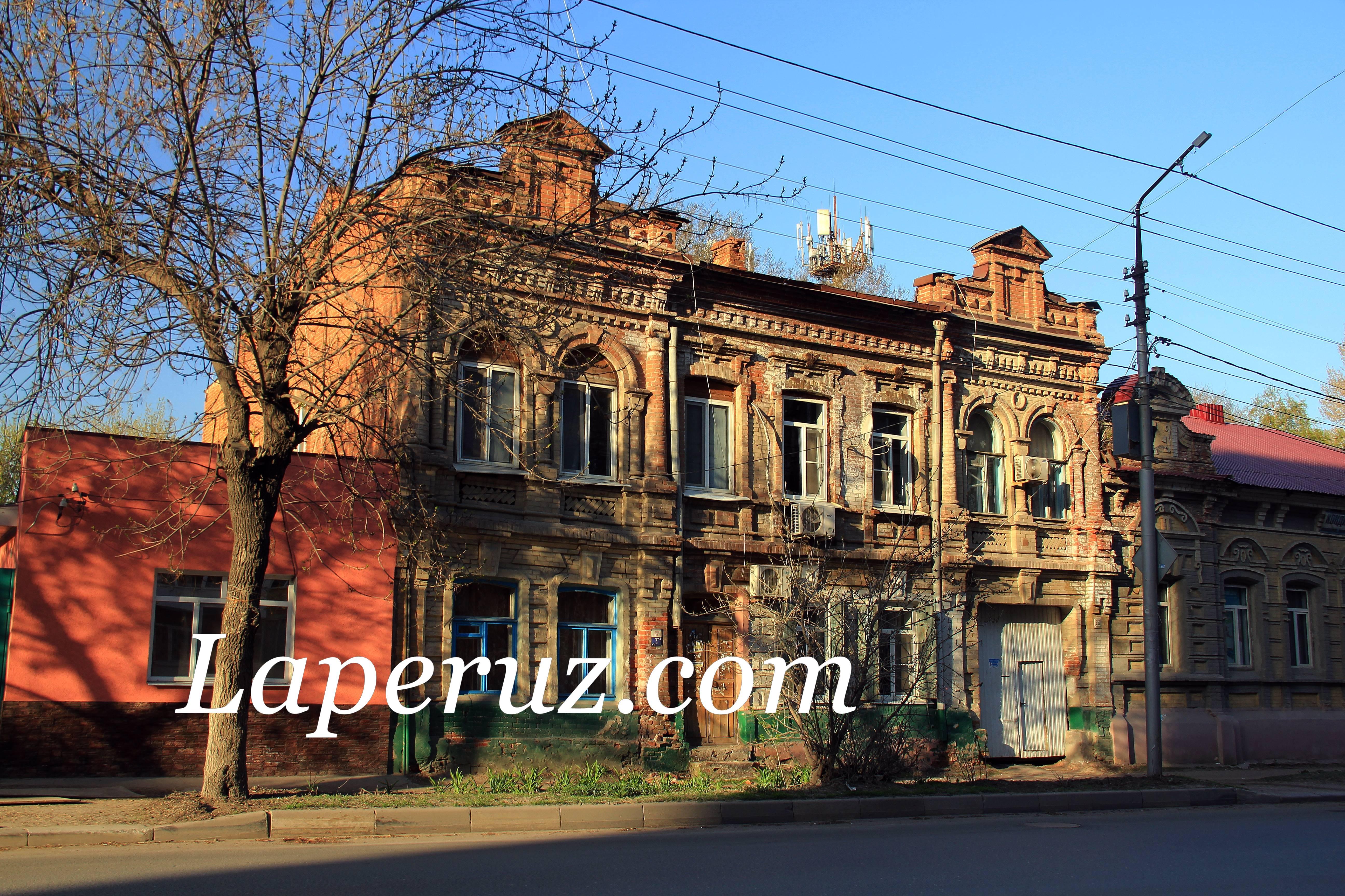 bolshaya_gornaya_252_saratov