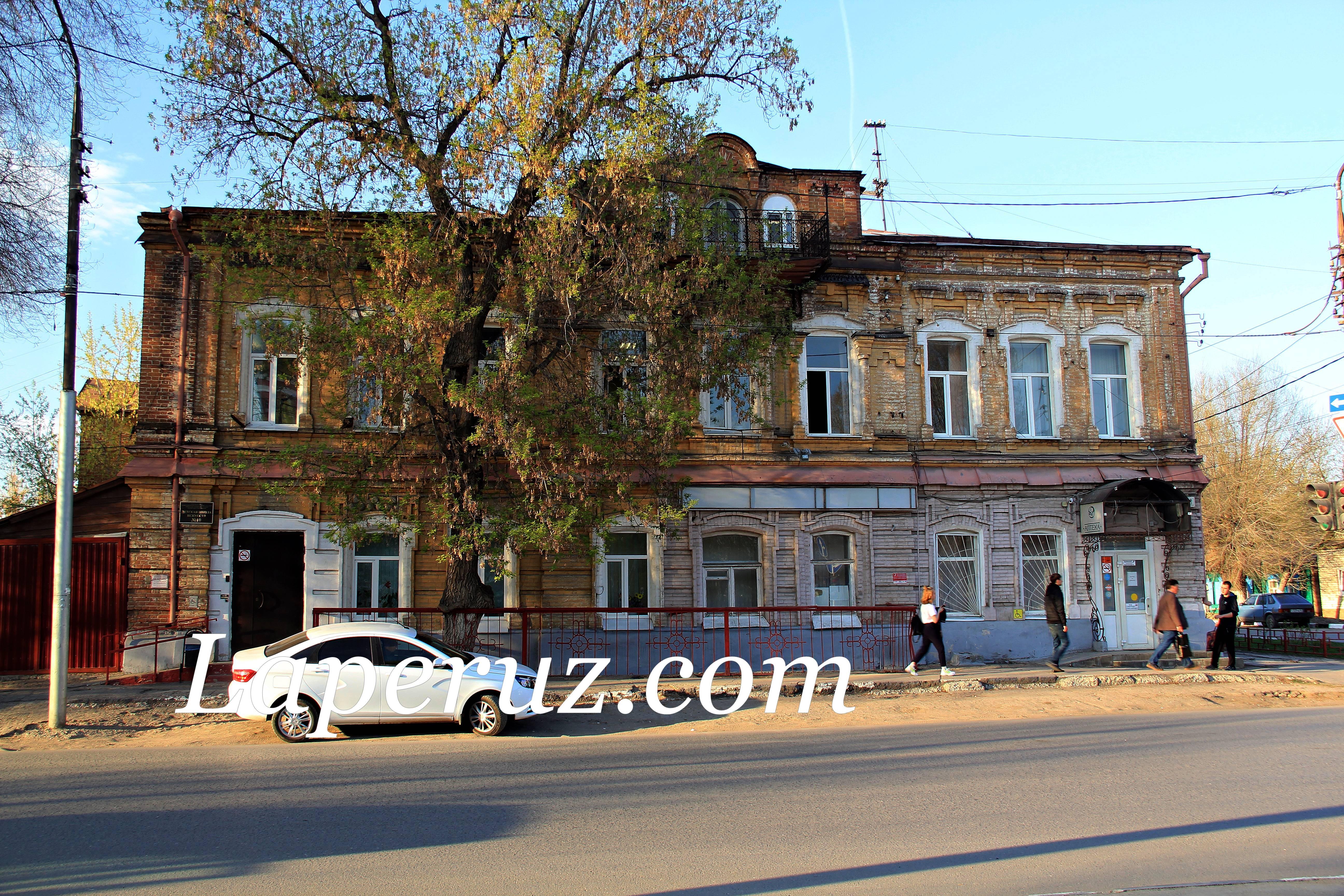 dohodnyi_dom_bolshaya_gornaya_180_saratov