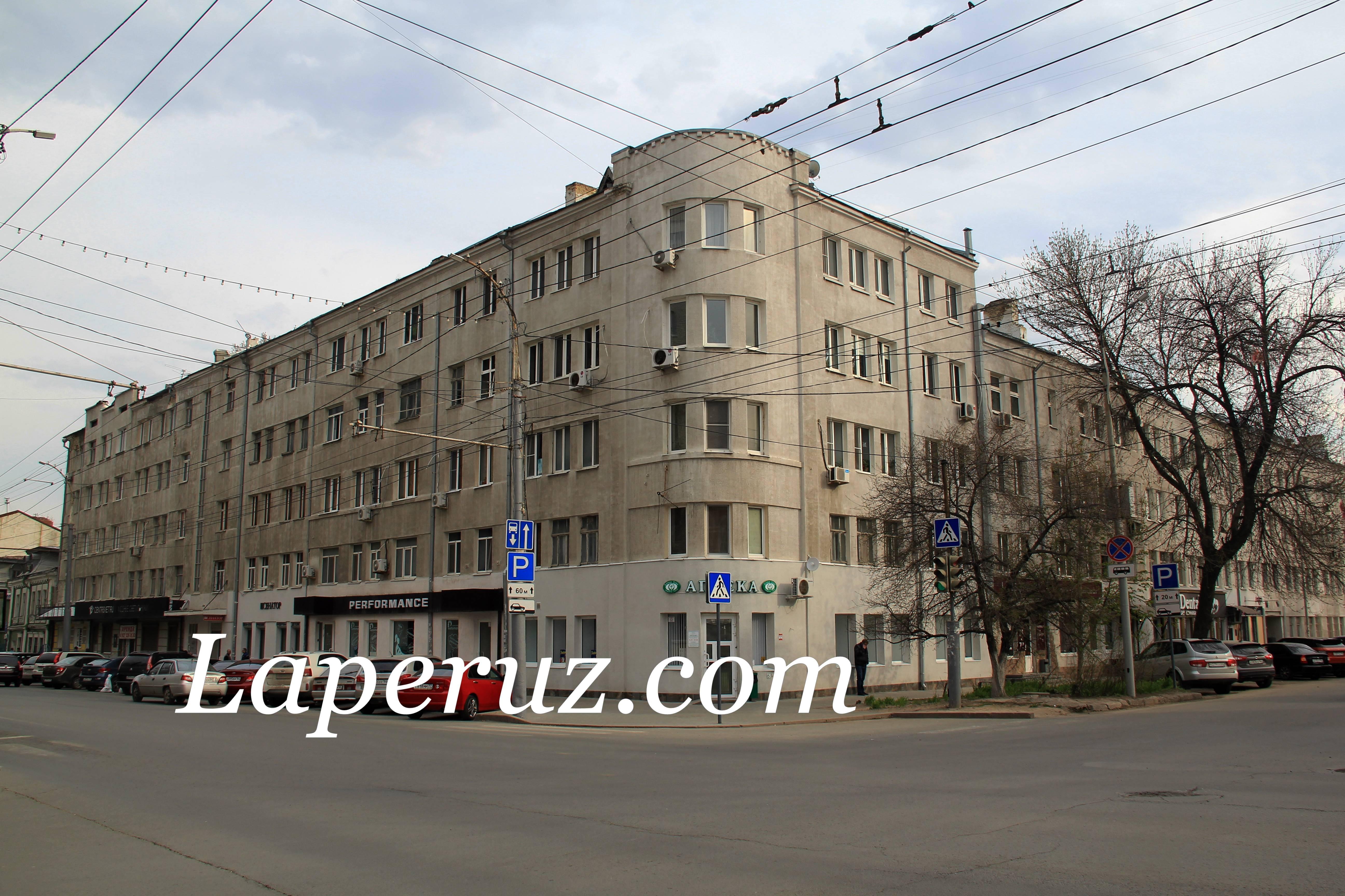 dom_novaya_zvezda_saratov