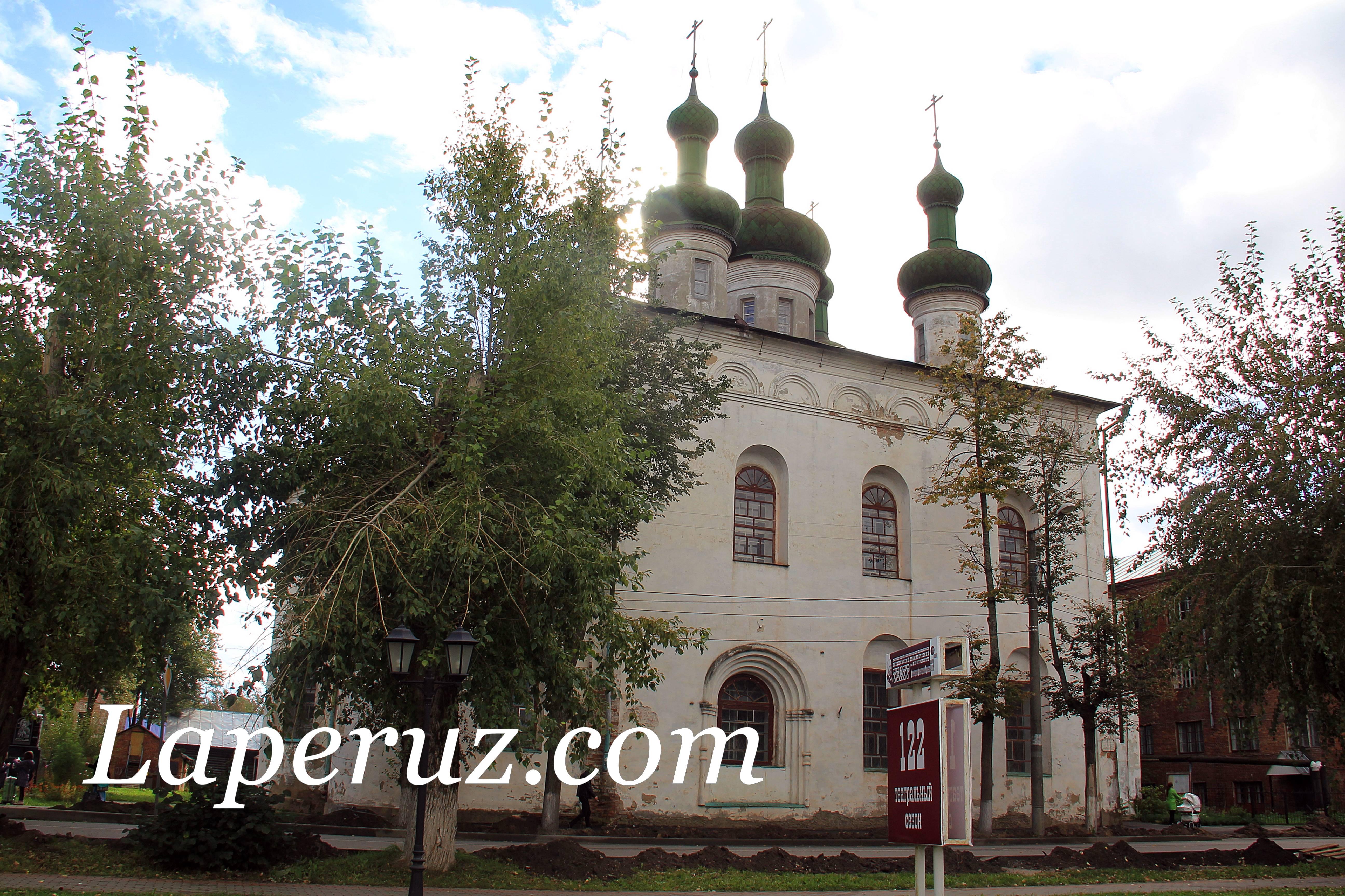 kineshma_cerkov_vozneseniya_2