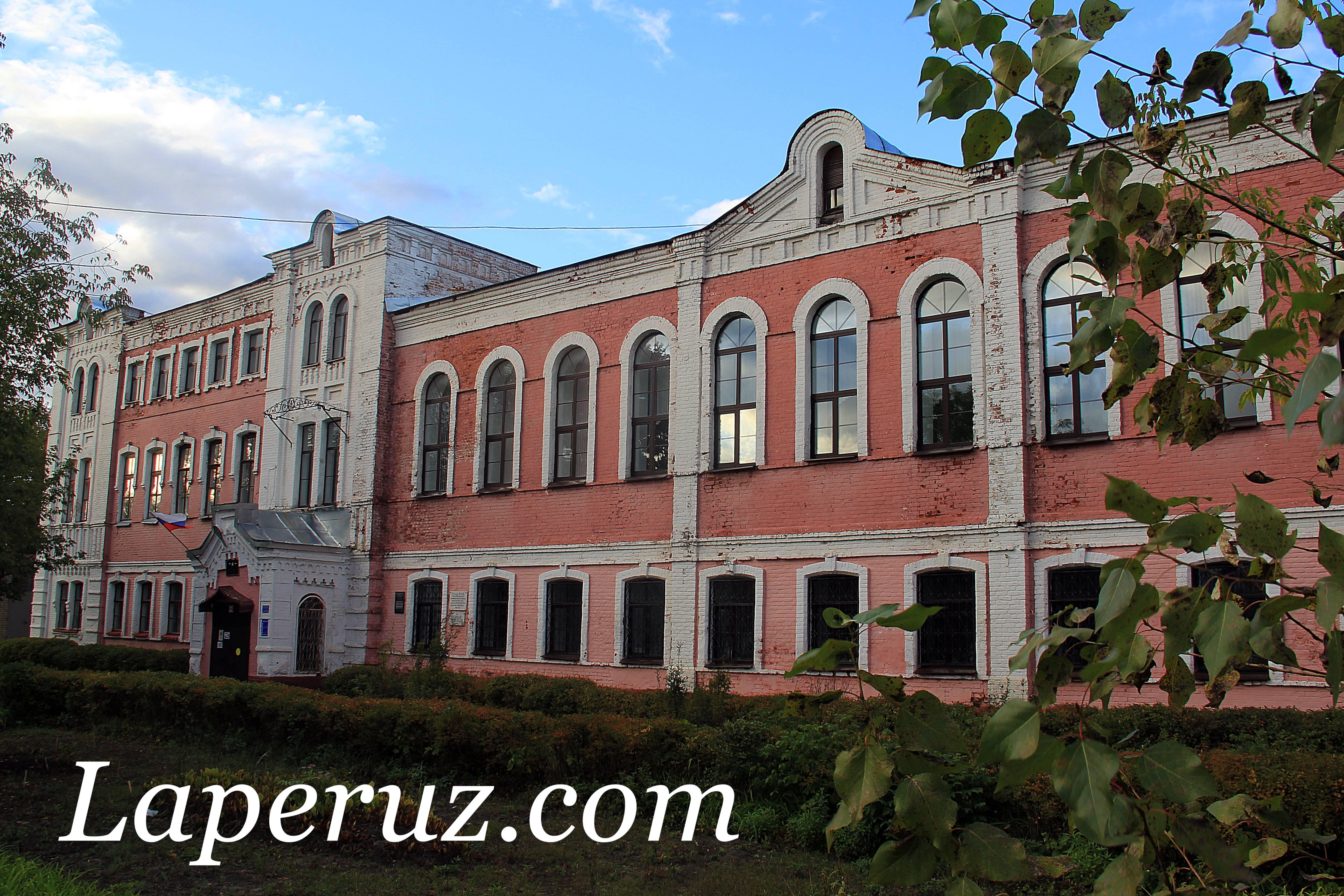 kineshma_pedagogicheskii_kollej