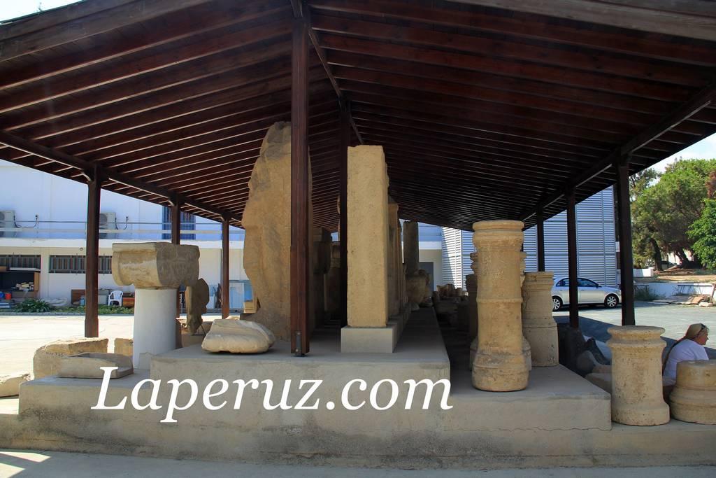 larnaka_archeological_museum_13