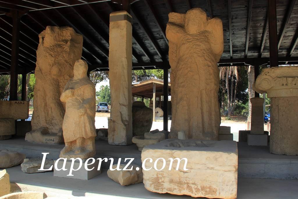 larnaka_archeological_museum_18