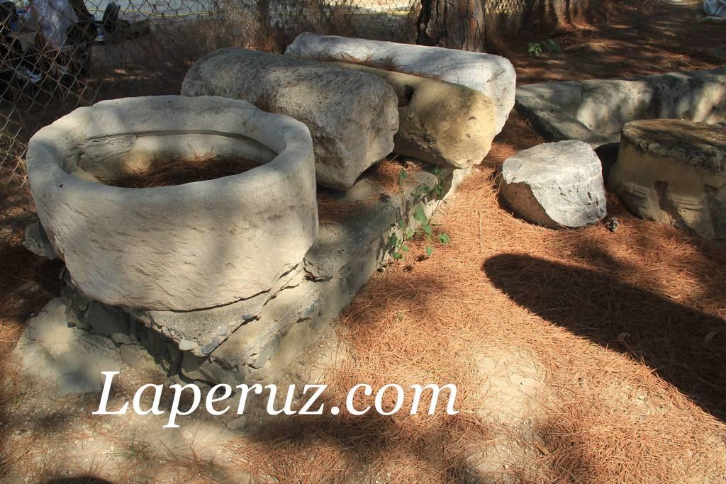 larnaka_archeological_museum_3