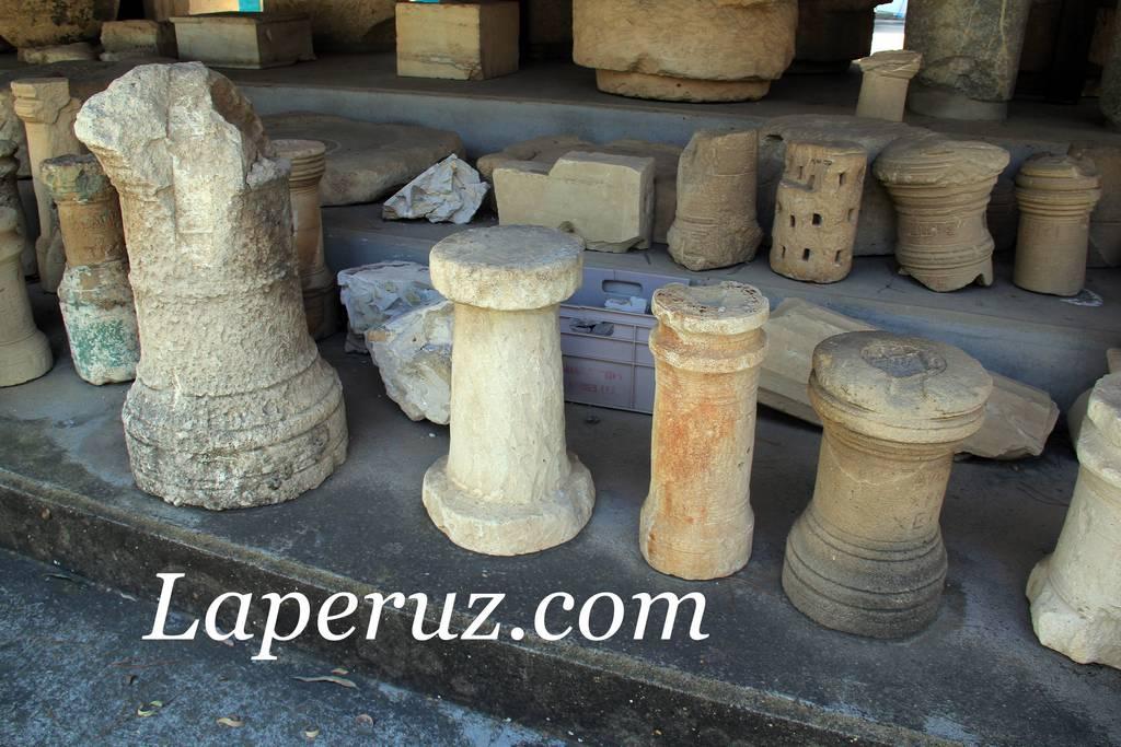 larnaka_archeological_museum_31