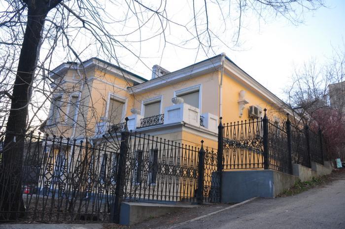 vladivostok-pushkinskaya-25a