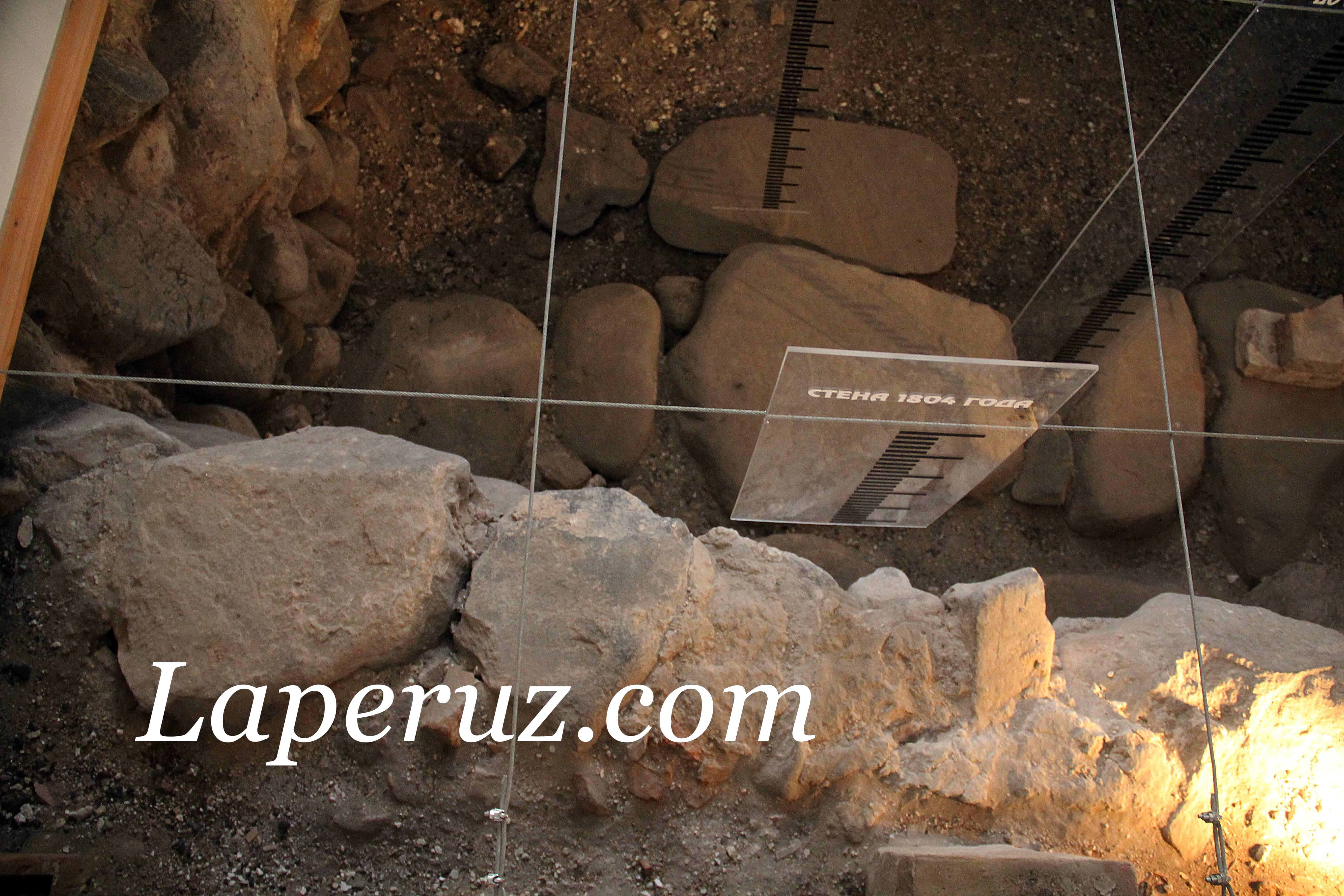 arheologicheskii_muzei_solovki_fundament_5