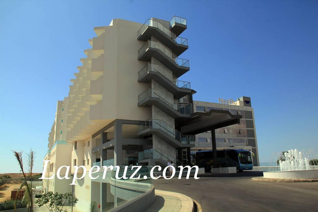 aya_napa_hotel