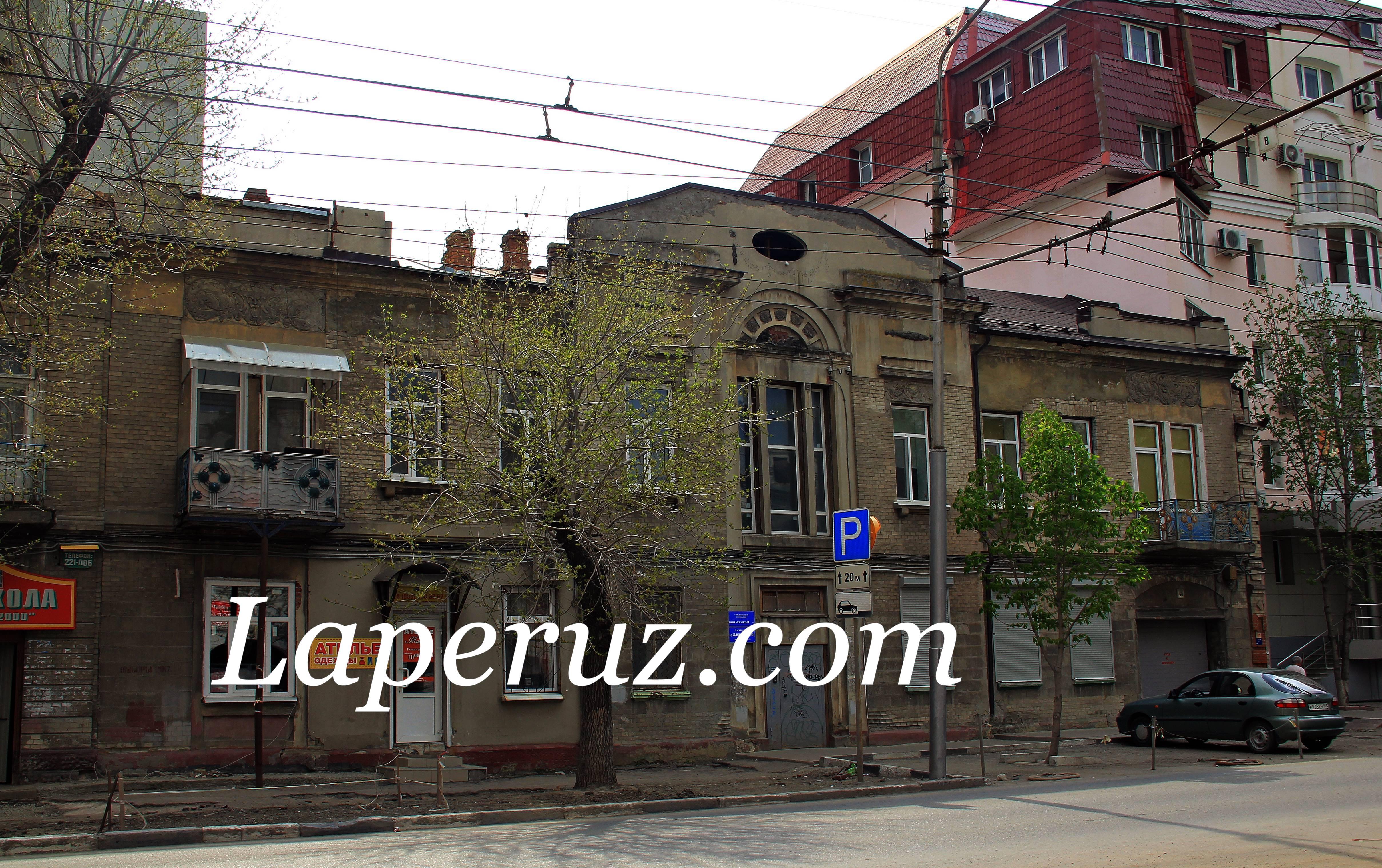 michurina_46_saratov