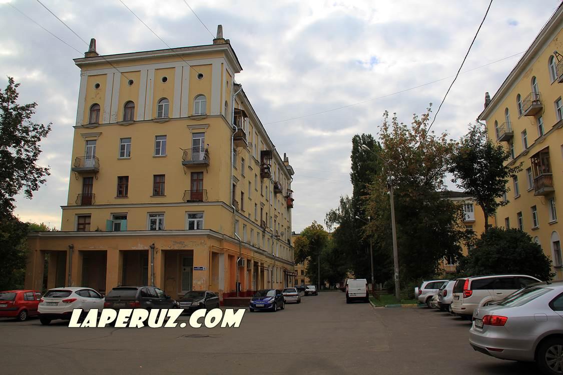 nn_jeltyi_busyginskii_kvartal_10