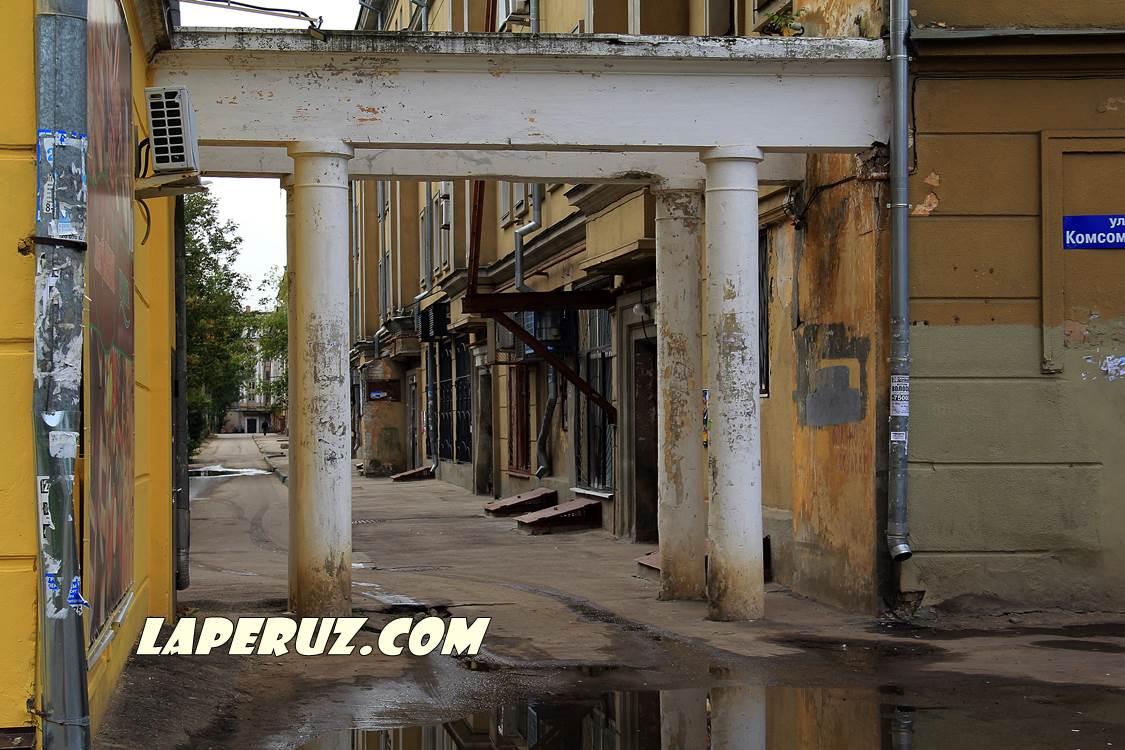 nn_jeltyi_busyginskii_kvartal_17