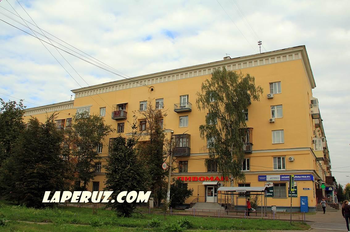 nn_jeltyi_busyginskii_kvartal_4